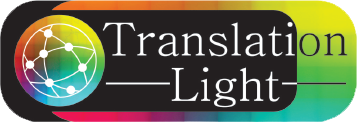 Translation Light